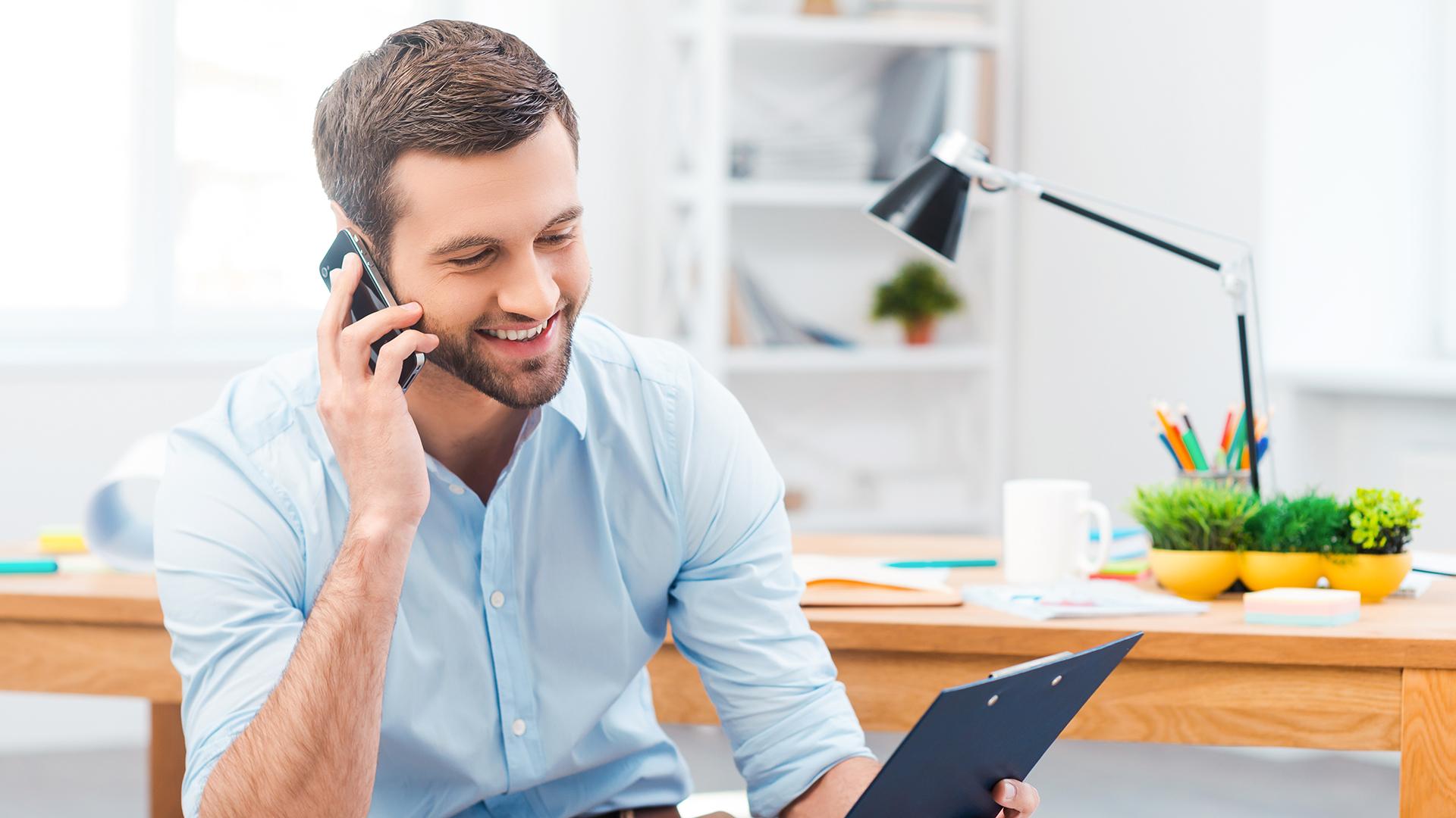 Фриланс телефония freelancer guides